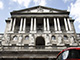 UK Banks Rally on Announcement of New Leverage Ratio