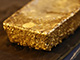 The-First-US-Traded-Gold-ETF-Turns-Ten-Years-Old