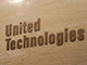A-Complex-Hedge-Fund-Strategy-Works-for-United-Technologies