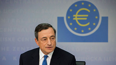 Mario-Draghi-Moral-Suasion-and-Euro-Zone-Banks