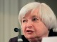Daily-Agenda-Treasuries-US-Monetary-Policy-and-Considerable-Time