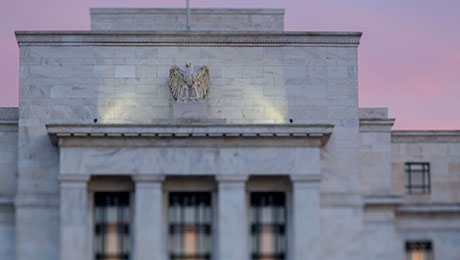 The-Federal-Reserves-Dual-Mandate-Dilemma