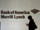 Bank-of-America-Merrill-Lynch-Is-the-Top-Global-Research-Firm-of-2014