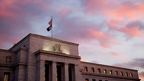 Key Takeaways from the December FOMC Meeting