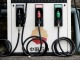 Falling Prices Drag Down Chinas Oil Producers