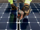 Commercial-Solar-Market-Picks-Up-the-PACE