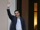 Syriza-Party-Victory-Is-Greeces-Latest-Political-Challenge