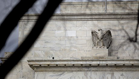 What-Rates-Markets-Are-Overlooking-About-the-FOMC