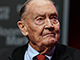 Active-Managers-Losing-Ground-Can-Thank-John-Bogle