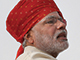 Prime Minister Narendra Modi Has High Hopes for India