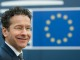 Daily Agenda Eurogroup and Greece Showdown in Brussels
