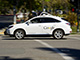 Google and Uber Steer Toward Each Other Without Drivers