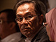Will-Anwar-Ibrahim-Verdict-Energize-or-Split-Malaysias-Opposition