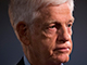 Active Manager Mario Gabelli and GAMCO Join the ETF Craze