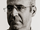 Bill Browder Puts Putin on Notice with Expos of Corruption