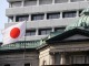 Daily Agenda Abenomics Still Struggling