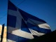 Daily-Agenda-Greek-Resolution-Remains-Elusive