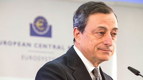The-ECB-Must-Start-Planning-a-QE-Exit-Strategy-Now