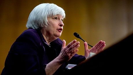 FOMC-Meeting-Prediction-No-Hurry-to-Normalize-Rates