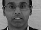 Centricas Chetan Ghosh Wins Investment Authorityand Delivers