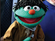 Sesame-Street-Muppet-Raya-Teaches-Children-Better-Hygiene