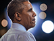 Obama Sides With Investors on 401k Fiduciary Standard Fees