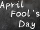 Daily-Agenda-Markets-Have-April-Fools-Day-Jitters