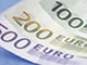 US Companies Race to Issue Eurobonds