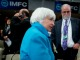 Daily-Agenda-FOMC-Meeting-Puts-US-Markets-in-Macro-View