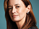 Derivatives Pioneer Blythe Masters Tackles Digital Currency