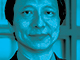 ADB Chief Economist Shang Jin Wei Sees a Bright Future for Asia