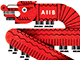 Rush to Join AIIB Reflects Chinas Growing Financial Clout