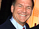 Hedge-Fund-Billionaire-Paul-Tudor-Jones-Seeks-Corporate-Justice