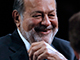 Carlos-Slim-Expands-His-Reach-in-Business-and-Philanthropy