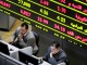 Egypts Optimistic Political Tide Brings in IPOs
