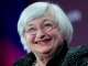 Daily-Agenda-Fed-Watchers-Adjust-Expectations-for-a-Rate-Hike