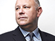 ICEs-Jeffrey-Sprecher-Has-Built-a-Global-Trading-Powerhouse