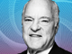 2015-Investment-Management-Awards-Henry-Kravis