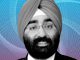 2015-Investment-Management-Awards-Jagdeep-Singh-Bachher