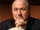 Can-US-Law-Enforcement-Bring-Down-Sepp-Blatter