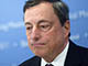 Daily-Agenda-Mario-Draghi-Underscores-Growth-Concerns-in-Europe