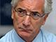 UK Impact Investment Pioneer Sir Ronald Cohen Looks to America