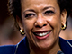 Will-New-Attorney-General-Loretta-Lynch-Shake-Up-Wall-Street