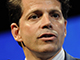 Anthony-Scaramucci-Takes-to-the-Air-with-Revived-Wall-Street-Week