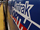 A-Personal-Perspective-on-Philadelphias-Amtrak-Derailment