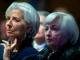 Daily Agenda Greece Federal Reserve Have Markets on Edge