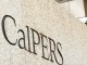 Daily Agenda CalPERS to Cull Asset Managers