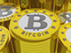 Whats in Store for Bitcoin and Cryptocurrency Regulation