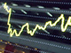 MSCI-Says-Market-Access-Holds-Key-to-Chinas-A-Shares
