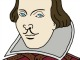 Shakespeares-Message-for-Present-Day-Bond-Investors